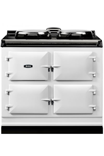 AGA Living Rayburn Series