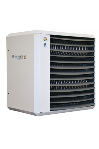 winter warm high efficiency heater