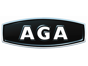 Aga Heating