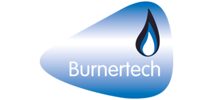 Burnertech Combustion Engineers Ltd